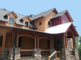 Natural Stone And Wooden Materials Of The Barn Pros Timber Framed ... Pros And Cons Of Metal Roofing For Sheds Gazebos Barns Barn Pros Timber Framed Denali 60 Gable Youtube Racing Transworld Motocross Gallery Just1 Helmets Goggles Appareal Beautiful Barn Apartment Homes Growing In Popularity Central Sler_blueridgejpg Dutch Hill Farm O2 Compost Moose Ridge Mountain Lodge Yankee Homes Horse With Loft Apartment The 24 Apt 48 Barnapt Pinterest