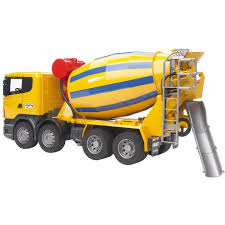 Bruder SCANIA R-Series Cement Mixer Kids Toy Truck 03554 NEW SAME ... Bruder Mack Granite Ups Logistics Truck With And 23 Similar Items 4055 John Deere 9620rx Tractor 116 Totally Toys Castlebar Scania Rseries Low Loader Truck Cat Bulldozer Love To 39 Off On Mercedesbenz Actros Tip Up Edayonlycoza Buy Online From Fishpondcomau Amazoncom Garbage Ruby Red Green Bruder Logging Truck Cattle Log Trailer Find More Logging For Sale At Up 90 3560 Scania Rseries Charlies Direct Mountain Baby 02824 Mack Timber Loading Crane 3 Trunks