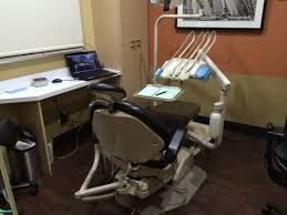 Adec Dental Chair Service Manual by Dental Chair Collection On Ebay