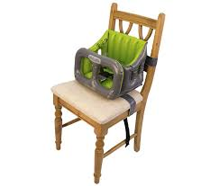 INFLATABLE BABY INFANT Travel Booster Seat Portable High Chair ... The Best High Chair Chairs To Make Mealtime A Breeze Pod Portable Mountain Buggy Ciao Baby Walmart Canada Styles Trend Design Folding For Feeding Adjustable Seat Booster For Sale Online Deals Prices Swings 8 Hook On Of 2018 15 2019 Skep Straponchair Blue R Rabbit Little Muffin Grand Top 10 Heavycom