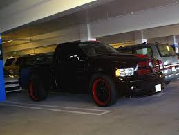 BLACK Dodge RAM SRT10 V10 By Partywave On DeviantArt 2005 Dodge Ram Srt10 V10 Viper Muscle Hot Rod Rods Supertruck Truck Black Truck Unique All Srt 10 Viper Powered Used 2004 1500 Marietta Ga Wikipedia Mopar 84liter Crate Engine With 800 Hp Introduced Trucks Awesome 2015 Lone Star Crew Cab Eco Diesel 1995 2500 Laramie Slt 4x4 1 Owner Long Bed 3500 F250 Best Of 20 Photo New Cars And Wallpaper Black Ram By Partywave On Deviantart 2014dodgesrtviperv10engine Hot Rod Network