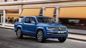 VW Registers 'Amarok' Nameplate In U.S., New Pickup Coming? Pickup Truck Rental Vw Amarok Hire At Euro Van Sussex Volkswagen Pickup Review 2011on Parkers Everyone Loves Pick Ups V6 Tdi Accsories For Sale Get Your Atnaujintas Pakl Pikap Prabangos Kartel Teases Potential Us Truck With Atlas Tanoak Concept Registers Nameplate In New Coming Carlex Gives A Riveting Makeover But Price 2015 First Drive Review Digital Trends Review The That Ate A Golf Youtube Highline 2016 Towing Aa Zealand French Police Bri In 2018