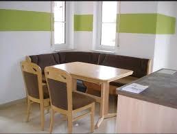 eckbankgruppe wössner massiv eckbank sitzgruppe stühle küche