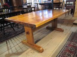 Vermont Farm Tables
