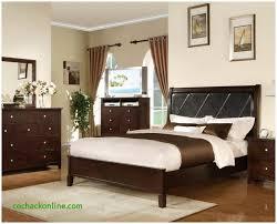best of aarons rental bedroom sets clash house online