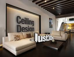 100 Exposed Ceiling Design Design With Exposed Beams Just3Ds