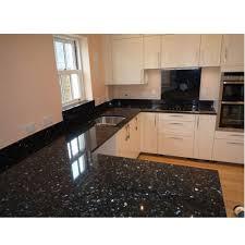 black pearl granite tile granite tile om marble granites