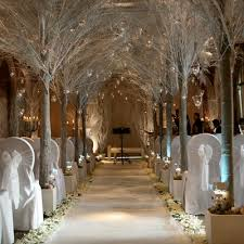 Cheerful Winter Wedding Venues B41 On Pictures Selection M54 With Attractive