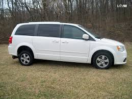 Wheelchair Accessible Vans, Lowered Floor Minivans, Eldorado ... Wheelchair Vans For Sale Handicap Van Sales Minnesota South Dakota Accessible Trucks In Texas Cversions Pennsylvania And Maryland Total Vehicle Production Group Wikipedia Vehicles Archives Freedom Mobility Ltd Atc New York Main Mv1 By Ventures Alabama Griffin Eastin Mercedesbenz Vito Tourer Lewis Reed Used Aeromobilitycom Compare Suvs Side Entry Rear Best