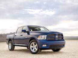 Dodge Ram 1500 Sport (2009) - Picture 1 Of 22 2001 Dodge Ram 1500 Sport Pickup Truck Item C2364 Sold Copper Limited Edition Joins 2017 Lineup Photo 2005 Srt10 Quad Cab Truck Red News Blog New 4d Crew In Yuba City 00016827 John 4x4 Possible Trade Custom Full Uautoknownet Adds Night Package Redesign Expected For 2018 But Current Will Ram Premier Chrysler Jeep 2016 Stinger Yellow Is The Pickup Version Of 2009 Picture 12 22 Automozeal Lightning Strike Vs Viper Bite Sport Truck Modif Trucks