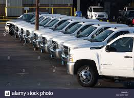 New White Pickup Trucks On Chevrolet Dealership's Lot In San Angelo ... Used Truck Dealerships In Waco Tx Best Resource 20 New Photo Chevy Trucks Cars And Wallpaper And Commercial Dealer Lynch Center Asheboro Ford Dealership In Nc Bruckners Bruckner Sales News Archive Daf Cporate Auto Get More Exposure With Parts Delivery Wraps Volvo Surpasses 100 Certified Uptime Truck Dealerships Gmc For Sale Hammond Louisiana Dealers Alaide Isuzu