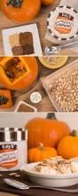 Hurricane Utah Pumpkin Patch by 27 Best Frozen Fall Treats Images On Pinterest Dessert Recipes