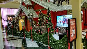 Christmas Tree Shop Allentown Pa by The Lehigh Valley Mall Kicks Off The Christmas Season What U0027s