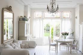 75 shabby chic wohnideen april 2021 houzz de