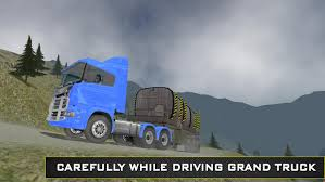 Offroad Cargo Trailer Truck APK Download - Free Simulation GAME For ... Intertional Road Check Enforcement Focuses On Securing Cargo In Truck Png Image Purepng Free Transparent Cc0 Library Motors Ford 2013 Youtube Images Highway Asphalt Transportation Lorry Cargo India 50 Luggage Ease Bed Slides Zazuminccom Buy Euro Simulator 2 Heavy Pack Dlc Pc Cd Key For Steam Mitsubishi Fuso Fe180 Box Van For Sale Auction Or Autonomous Trucks To Haul Arizona Transport Topics 2007 Iveco 430 Trk9 Cargo Photo David Henderson Photos Commercial Delivery 3 D Render Stock Illustration Floor Introduction Mobile Systems
