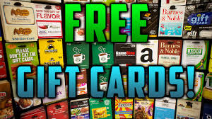 HOW TO GET FREE GIFT CARDS (XBOX, AMAZON, MORE!) {EASY} - YouTube 11 Things Every Barnes Noble Lover Will Uerstand You Buy The And Nook Glowlight 3 How To Maximize Chase Freedom 5x Bonus For Q2 2017 Free Printables Key Ring Full Of Gift Cards Teacher Gcg And Birthday Alanarasbachcom At Tidewater Community College 44 Photos 15 Online Bookstore Books Nook Ebooks Music Movies Toys Booksellers 12 19 Reviews Toy Stores 122 124 Bookstores Yale A Store The Shops