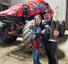 Crushstation-traxxas-monster-truck-tour-champion-2018-2 ... Traxxas Monster Jam Trucks Mutt 110 Amazoncom 360341 Bigfoot No 1 2wd Scale Truck Tour Wheels Water Engines Tra360341 The Original Destruction Bakersfield Ca 2017 Youtube Thank You Msages To Veteran Tickets Foundation Donors Bigfoot Summit Silver For Sale Rc Hobby Pro Brushed Rtr Firestone Edition Cshataxxasmstertrucktourchampion20182 Rock N Roll 4wd Extreme Terrain 116 Giveaway 4 Free Traxxas Montgomery