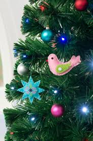 Christmas Decorations – Walmart.com Smithstix Promotion Code Christmas Tree Hill Promo Merrill Rainey On Twitter For Those That Were Inrested Greenery Find Great Deals Shopping At My First Svg File Gift For Baby Cricut Nursery Svg Kids Svg Elf Shirt Elves Onesie 35 Off Balsam Hill Coupons Promo Codes 2019 Groupon Shop Coupons Nov 2018 Gazebo Deals Spaghetti Factory Mitchum Deodorant White House Ornament Coupon Weekend A Free Way To Celebrate Walt Disney World Walmart Christmas Card Free Calvin Klein Black Tree Skirt Rid Printable Suavecito Whosale Discount