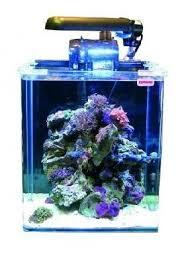 aquarium nano eau de mer eau de mer nano pas cher
