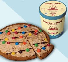 Doordash Free Delivery Baskin-Robbins Promo Code - Points ... Baskin Robbins Free Ice Cream Coupons Chase Coupon 125 Dollars Product Name Online At Paytmcom 50 Off Paytm National Ice Cream Day Freebies And Deals Robbins Coupons Get Off Deal 3 Your Next Baskrobbins Cake Or Dig Into Freebies On Diamonds Dads Dog Food Printable Home Delivery Order Online Hirdani 2 Egift Card Expires 110617 Singleusecodes Buy One Get Tuesday 2018 Store Deals Cookies Pralines N 500ml