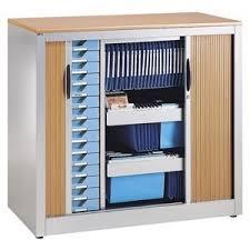 meuble de rangement bureau meuble de rangement pour bureau caisson de bureau lepolyglotte