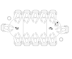 Autocad Blocks Chairs And Tables - Autocad Home Cinema Design Cad Drawing Cadblocksfree Blocks Free Free Blocks Chairs In Plan For Download Beautifull Lounge Chair Knoll Lounge Fniture Cad Kitchen Autocad Drawing At Getdrawingscom Personal Use Bene Office Downloads Ag Pk22 Easy Chair Leather Top 100 Amazing Landscape Layout Ideas V 3 Awesome Of Hammock Cadblocksfree Modern Living Room Plan Drawings 2019 Blocks Fancy Eames Cad Block D45 On Fabulous Design