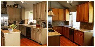 Bathtub Refinishing Dallas Fort Worth by Kitchen Marvellous Kitchen Cabinets Fort Worth Kitchen Cabinets