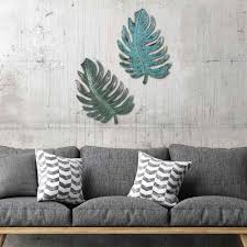 Oil Painting Large Painting Wall Decor Landscape Oil Painting Original Oil Painting Modern Painting Living Room Wall Decoration Green