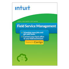 Intuit Field Service Management Software For QuickBooks Quickbooks Cloud Hosting Provider Hosted Myqbhost By Remote Access With Myquickcloud Part 1 Accountex Report 101 Best Customer Support Services Images On Pinterest 3 Alternatives For Sharing Your Quickbooks Qa Enterprise Youtube Keys Inc Sage Online Desktop Or Of Both Community Technical Phone Number Canada Archives Company File Located The Computer Sophia Multi User Sagenext