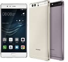 The best smartphone on the market 2017 Magazin Zoo