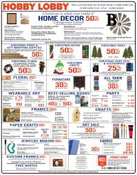 Hobby Lobby Cyber Monday 2019 Ad, Deals And Sales Hlobbycom 40 Coupon 2016 Hobby Lobby Weekly Ad Flyer January 20 26 2019 June Retail Roundup The Limited Bath Oh Hey Off Coupon Email Archive Lobby Half Off Coupon Columbus In Usa I Hate Hobby If Its Always 30 Then Not A Codes Up To Code Extra One Regular Priced App Active Deals Techsmith Coupons Promo Code Discounts 2018 8 Hot Saving Hacks Frugal Navy Wife