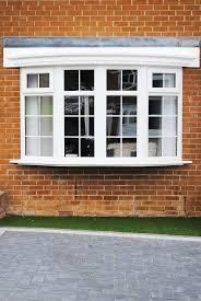 Simonton Patio Doors 6100 by Architecture Interesting Home Design Using Simonton Windows