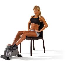 Captains Chair Exercise Youtube by Exercise Machines Walmart Com