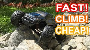 9115 Monster Truck RC Review - Most Inexpensive Hobby Grade! - YouTube Making A Cheap Rc Body Look More To Scale 4 Steps Gas Trucks Rc Find Deals On Line At Alibacom Cheap Mini Rc Truck Rcdadcom 7 Tips For Buying Your First Truck Yea Dads Home Nitro Cars Whosale Top 5 Review Rchelicop Dropshipping Remo Hobby 1631 116 4wd Brushed Rtr 30 Lights Hail The King Baby The Best Reviews Buyers Guide To Buy In 2018 Amazing Truck Under 60 9116 112 Gearbest Rebrand S912 Youtube 4x4 Mud For Sale Resource Gptoys S911 But Awesome Car 4k