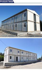 100 Homes Made From Shipping Containers For Sale Sea Container Ready Housing Prefab Container