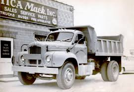 History Of Utica Mack - Utica Mack, Inc. History Of Utica Mack Inc Carbone Buick Gmc Serving Yorkville Rome And Buy Or Lease A New 2018 Toyota Highlander In Used Cars York Nimeys The Generation Ford F450 In For Sale Trucks On Buyllsearch About Our Preowned Preowned Dealership Bridgeport Alignments Albany Truck Sales Sienna 2000 Pickup Cars