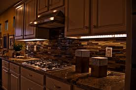 ziemlich cabinet lighting battery kitchen lightings best