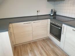 küche nolte in 91154 roth für 3 000 00 zum verkauf shpock de