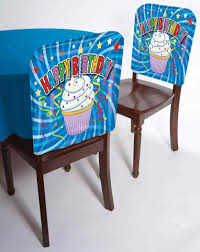 Happy Birthday Cupcake Party Room Blue Plastic Banquet Decoration Chair  Cover The Frosted Chick Bakery Darn Delicious Dessert Tables Vanilla Cupcake Tina Villa Inflated Decor Inflatable Cupcake Chair Table Set With Cake And Cupcakes For Easter Brunch Suar Wood Solid Slab German Ding Table Sets Fniture Luxury With Chairs Buy Luxurygerman Fnituresuar Jasmines Desk Queen Flickr 6 Color 12 Inch Iron Metal Round Cake Stand Rustic Cupcake Stand Large Amazoncom Area Carpetdelicious Chair Pads 2 Piece Set Colorful Pops On Boy Sitting At In Backery Shop Sweets Adstool Chairs