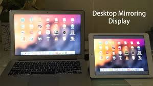 GoodDual Display Lite for Mac on the App Store