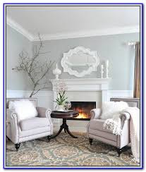 carpet color for light gray walls painting home design ideas
