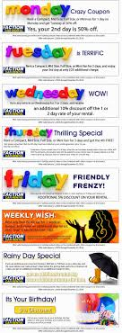 Car Rental Coupon / Modells.com Coupons Pin On Planner Addiction Thrifty Car Rental Coupon Codes Avis Code Australia How Is Salt Water Taffy Made Cporate Discount Snap Tee Tuesday 723 Bundle Coupon Code Not Applicable Teddys Rainbow Etobicoke General Hospital Promo Thrifty Pizza Hut Factoria Frida Nose Aspirator Gillette Venus Manufacturer Coupons 10 Off Promo Wethriftcom Csl Plasma May 2019 Bonus The Coop Iron Chef Pickerington Premio Usage Printable Afl Australia