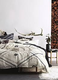 Bedroom Decor Shop Online 1000 Ideas About Home Shopping On Pinterest Best Images