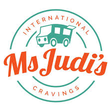 Home — Ms. Judi's Food Truck & International Cravings, LLC Cheap Intertional Harvester Mud Flaps Find Filmstruck Sets Expansion Multichannel Cano Trucking And Sons Anytime Anywhere Well Be There Detail 3 Diamond Logo Above The Grill Of An Antique Industrial Truck Body Carolina Trucks Careers Used Sales Masculine Professional Repair Logo Design For Selking Licensed Triple T Shirt Ih Gear Home Ms Judis Food Cravings Llc Chief Operating Officer Assumes Role Of President At Two Men And A Scania Polska Scanias New Truck Generation Honoured The S Series