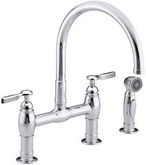 Danze Parma Kitchen Sink Faucet by 100 Best Rated Pull Down Kitchen Faucet Kitchen Sink Evol