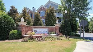 The Artisan Luxury Apartment Homes Rentals Atlanta GA