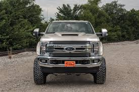 2017 Lifted Ford F-250 RADX Stage 2 Lariat Truck White Gold - RAD ... 042018 F150 Bds Fox 20 Rear Shock For 6 Lift Kits 98224760 35in Suspension Kit 072016 Chevy Silverado Gmc Sierra Z92 Off Road American Luxury Coach Lifted Truck Stickers Kamos Sticker Ford Trucks Perfect With It Fat Chicks Cant Jump Decal Lifted Truck Sticker Pick Your What Is The Best For The 3rd Gen Toyota Tacoma Youtube Bro Archive Mx5 Miata Forum Z71 Decals Satisfying D 2000 Inches Looking A Tailgate Stickerdecal Dodgeforumcom Jeanralphio On Twitter Any That Isnt 8 Feet With