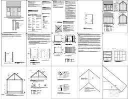 free baby barn shed plans extra large dog house building plans