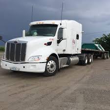 Show Me Trucking - Transportation Service - Harrisonville, Missouri ...