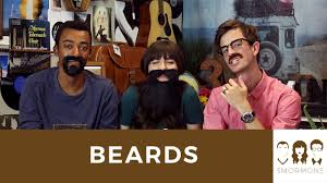 Do Mormons Celebrate Halloween by Can Mormons Have Beards 3 Mormons Youtube
